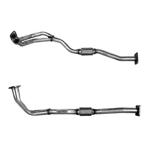 Tuyau pour ARANOS 1.5 16v Boite manuelle (double tuyau flexible) - AV0131