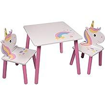 Suchergebnis Auf Amazonde Für Kindertisch Stühle