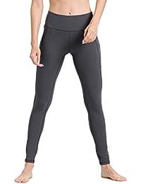 Amazon.fr   Leggings de sport   Vêtements 6c575697e0d