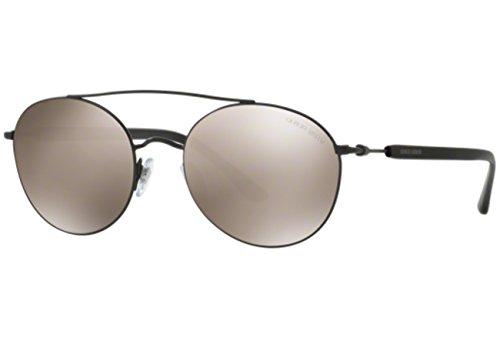 Giorgio Armani AR6038 C50 30015A Sonnenbrillen