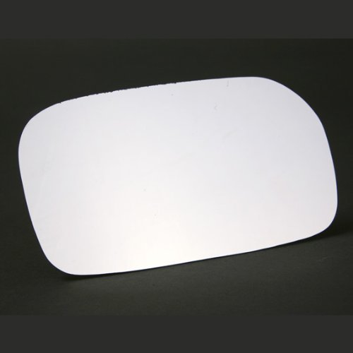 honda-civic-wing-mirror-glass-silverrhdriver-side2001-to-2005