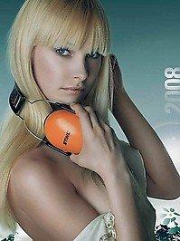 c-stihl-erotik-kalender-2008-heiss-streng-limitiert-tattoo-maxim-fhm-penthouse-playboy-fetisch-eroti