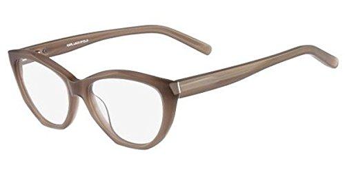 Karl Lagerfeld KL 850