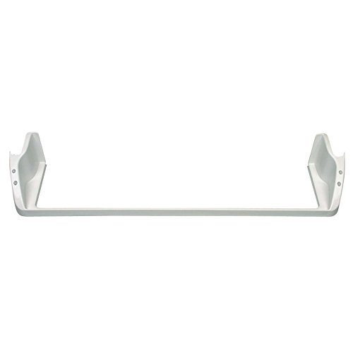 liebherr-genuine-fridge-freezer-door-glass-shelf-retainer