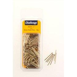 panel-pins-laton-macizo-plegable-almeja-pack-25mm