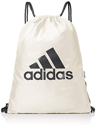 adidas Gymsack Sp, Sacs à dos