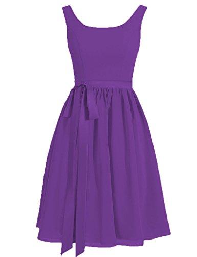 huini-vestito-donna-purple-46