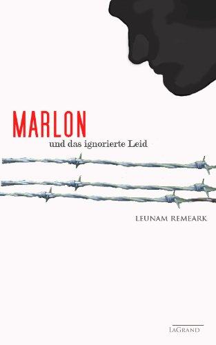 Marlon: Gerechtigkeit und Selbstjustiz