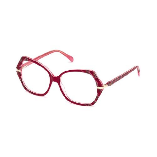 emilio-pucci-ep5039-geometrico-acetato-mujer-burgundy-pink-fantasy068-a-54-14-135