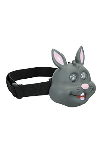 mountain-warehouse-character-head-torch-rabbit-gris-talla-unica
