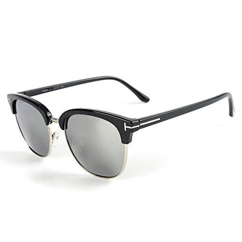 Wangwang454 Sonnenbrille, Mode, Sonnenbrille, Trend, Sonnenbrille