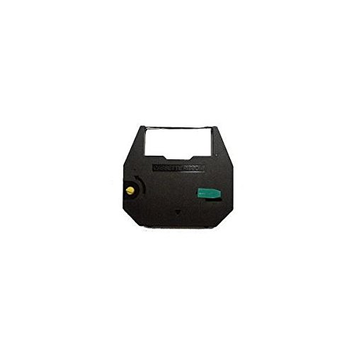 olympia-125-carrera-2000-de-luxe-md-ii-wp-s-sc-classic-correctable-ribbon