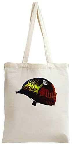 born-to-kill-tote-bag