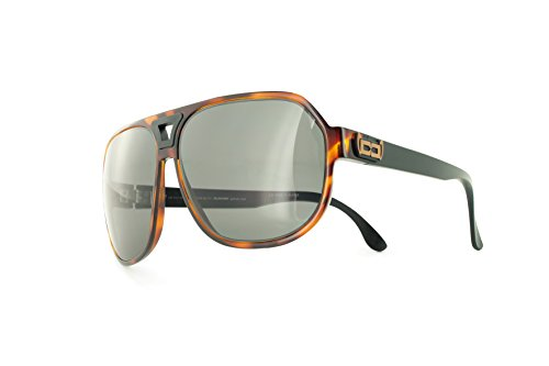 gloryfy-gi6-icon-werner-by-werner-schreyer-sonnenbrille-large-1i06-04-3l-shiny