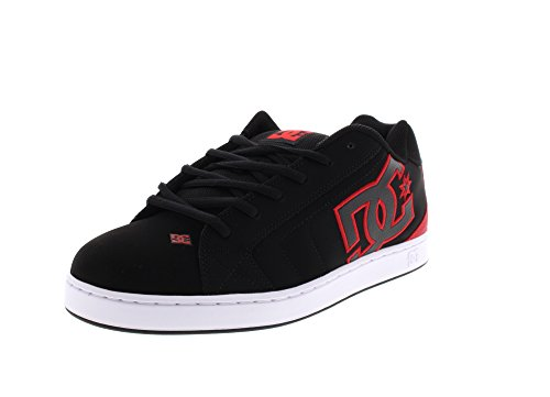 dc-net-shoes-black-red-13-uk