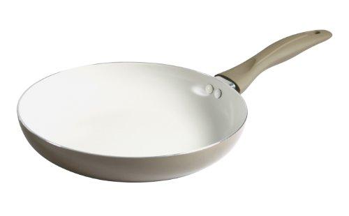 crealys-509826-sartn-de-aluminio-con-revestimiento-de-cermica-28-centmetros-color-gris