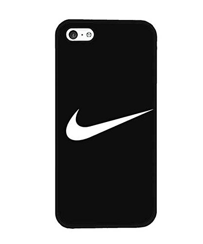 nike-iphone-5c-coque-etui-case-non-slip-plastic-coque-etui-case-protecteur-protector-cover-fit-for-i
