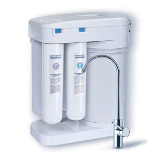 Aquaphor Morion Reverse Osmosis Best Reverse Osmosis System Ever Created for clean Water