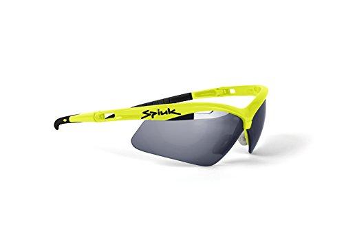 ec97ecae23 10 Gafas Fotocromáticas para ciclismo y MTB [Mejores 2019]