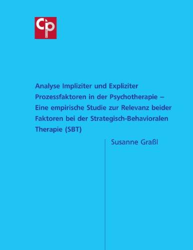 analyse-impliziter-und-expliziter-prozessfaktoren-in-der-psychotherapie-eine-empirische-studie-zur-r