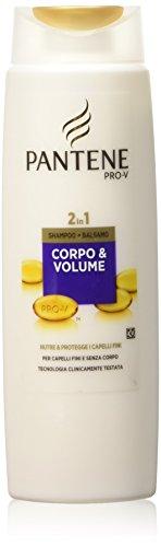 shampoo-panten-2in1-250-volume