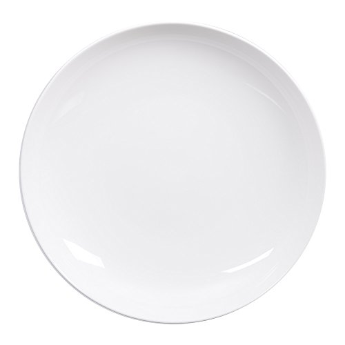 TABLE PASSION - ASSIETTE CREUSE 21,5 CM SELENA
