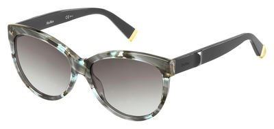 max-mara-mm-modern-iii-oeil-de-chat-acetate-femme-striped-grey-green-dark-grey-grey-aqua-shadedmcp-5
