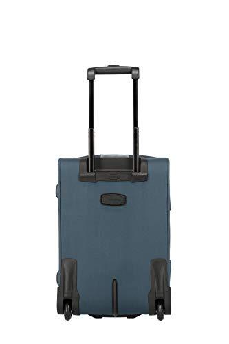 Travelite Orlando Handgepäck-Koffer - 2