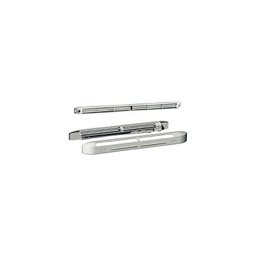 bouche-entree-air-hygroreglable-6-45-m3-h-compactes-blanc-atlantic-422596
