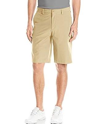 Lesmart Pantalones Cortos Golf