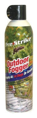 pre-strike-outdoor-mosquito-fogger-multiple-insects-fogs-14-oz-by-central-life-science-farnam