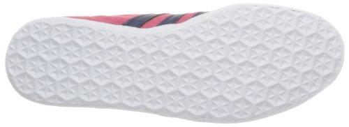 adidas Originals  GAZELLE OG W,  Sneaker donna rosa (Pink (Blaze Pink S13/Running White/St Dark Slate F13))
