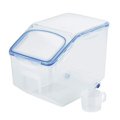 Lock & Lock HPL510 Multifunktionsbox Kitchen Caddy 12,0l