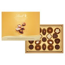 lindt-swiss-luxury-selection-boxed-chocolates-195g