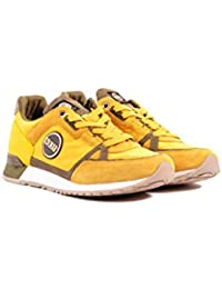 COLMAR ORIGINALS Sneakers Uomo Supreme-Colors Primavera Estate 2bfc995168d