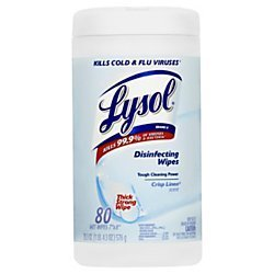 lysol-tough-cleaning-power-disinfecting-wipes-crisp-linen-scent-80-count-by-lysol