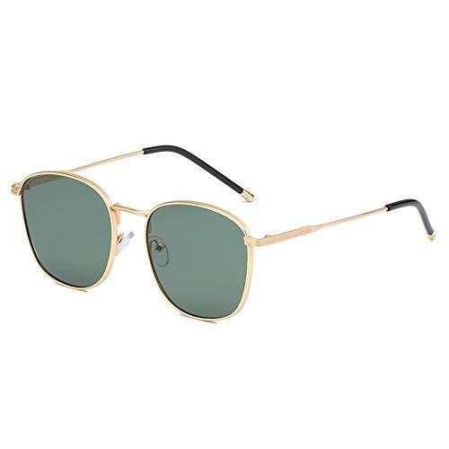 Wenkang Sunglasses Fashion Women Round Fashion Sun Glasses for Female Candy Gradient Eyewear Frame Accessories,8
