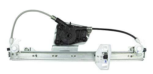 FTVOGUE 8mm Connettore a innesto rapido per valvola pneumatica Connettore per valvola pneumatica a innesto rapido per valvole pneumatiche
