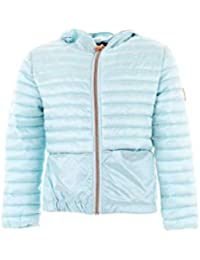 new style 2ea2b 68aca SAVE THE DUCK - Giacche e cappotti / Bambine e ... - Amazon.it