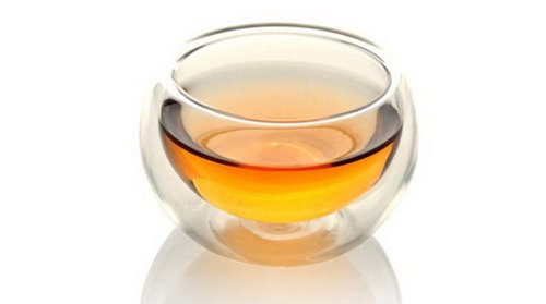 50-ml-doppelschalig-glass-cup-mallu-tantchen-hot-chinese-teacup-set-von-10