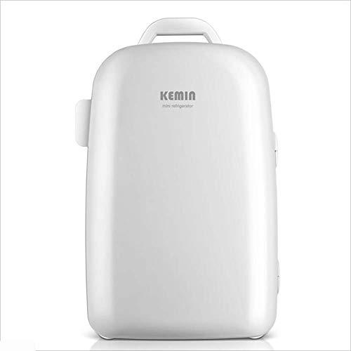 SHIBINGX Frigorifero Auto 28 L Mini frigo Grande capacità Portable Cooler Box...