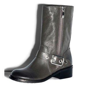 vince-camuto-botas-de-cuero-para-mujer-gris-gris-color-gris-talla-355