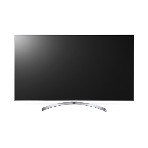 LG 65SJ8109 164 cm (65 Zoll) 4k Fernseher - 4
