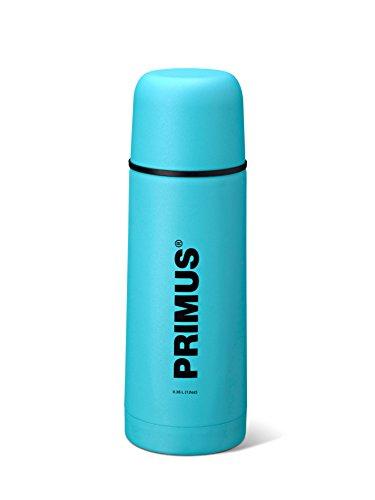 Primus, Borraccia termica Colour, Blu (Blau), 0,35 litri