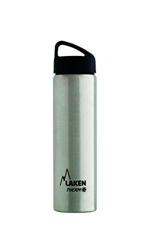 laken-trinkflasche-classico-weit-frasco-color-plateado