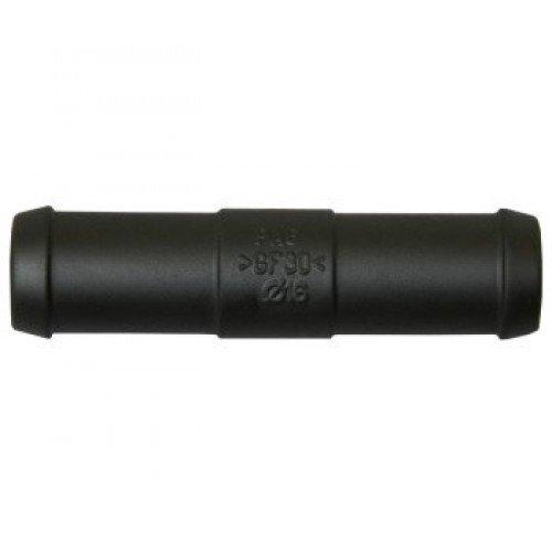 lot-de-25-raccord-de-tuyaux-droite-14-mm-14-mm-grade-en-polyamide-de-30-a-140-c-raccord-en-polypropy
