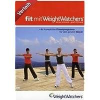 Fit mit Weight Watchers