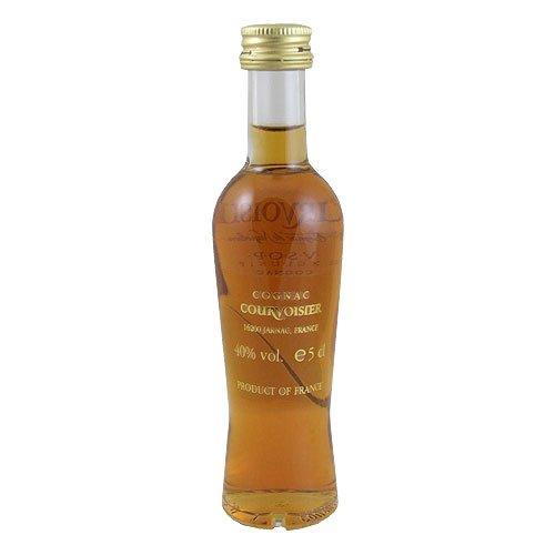 courvoisier-vsop-exclusif-cognac-5cl-miniature
