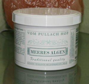 algas-marinas-crema-nutritiva-enriquecida-con-oligoelementos-marinos-1-2-kilo