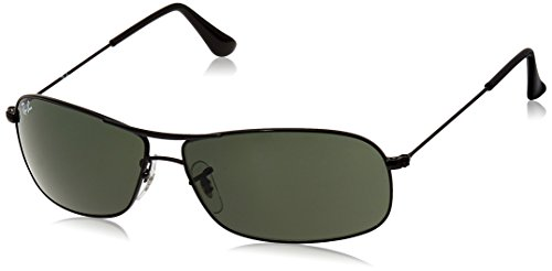 Ray ban 0805289885801 Sunglasses 0rb3411i00260 - Best Price in ... 8e592841b1